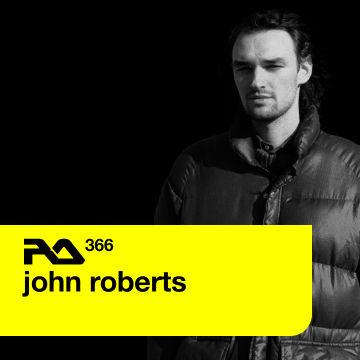 2013-06-03 - John Roberts - Resident Advisor (RA.366).jpg