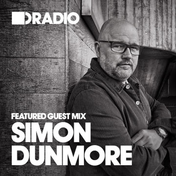 2013-08-19 - Copyright, Simon Dunmore - Defected In The House.jpg