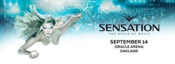 2013-09-14 - Sensation - The Ocean Of White.jpg