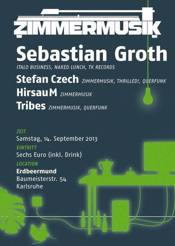 2013-09-14 - Zimmermusik, Edbeermund.jpg