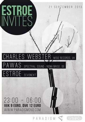 2013-09-21 - Estroe Invites, Paradigm.jpg