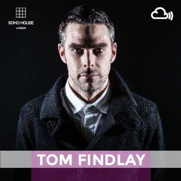 2013-10-07 - Tom Findlay - Soho House Music 011.jpg