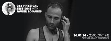 2014-01-16 - Javier Logares @ Get Physical Sessions 07.jpg