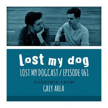 2014-02-02 - Strakes, Grey Area - Lost My Dogcast 061.jpg