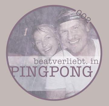 2014-06-05 - Pingpong - beatverliebt. 002.jpg