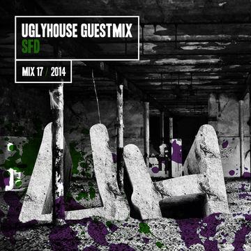 2014-06-26 - SFD - Uglyhouse Guest Mix 017.jpg
