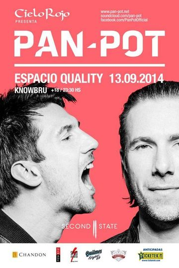 2014-09-13 - Pan-Pot @ Quality Espacio.jpg