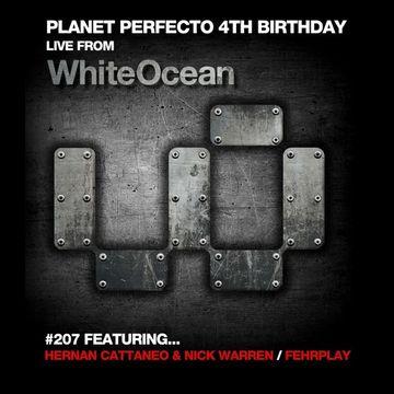 2014-10-20 - Paul Oakenfold - Planet Perfecto 207.jpg