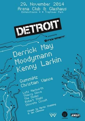 2014-11-29 - Detroit, Arena.jpg