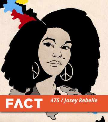 2014-12-14 - Josey Rebelle - FACT Mix 475.jpg