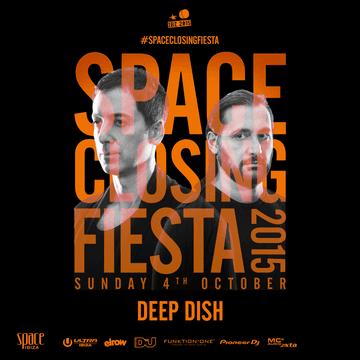 2015-10-05 - Deep Dish @ Space Closing Fiesta, Ibiza.png