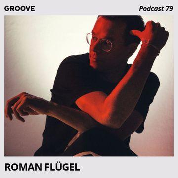 2016 10 21 Roman Fl 252 Gel Groove Podcast 79 Mixesdb