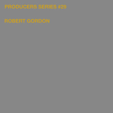 362-ROB-GORDON-FRONT.jpg