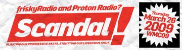 2009-03-26 - Scandal!.jpg