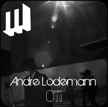 2010-01-17 - Andre Lodemann - Melbourne Deepcast 011.jpg
