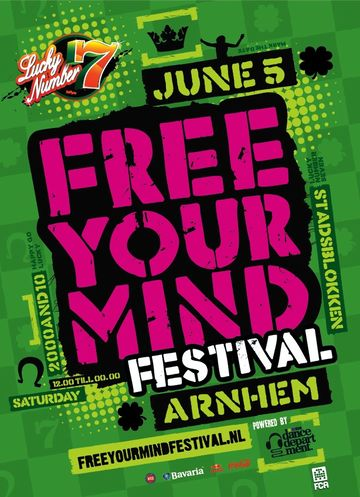 2010-06-05 - Free Your Mind Festival.jpg
