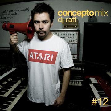 2010-11-12 - DJ Raff - Concepto Mix 012.jpg
