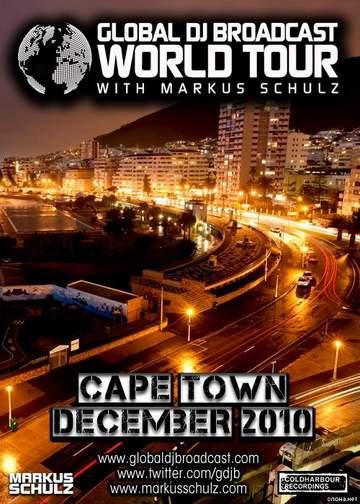 2010-11-27 - Markus Schulz @ Bellville Velodrome, Cape Town.jpg