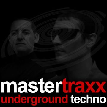 2011-02-26 - Space DJz - Mastertraxx Techno Podcast 051.jpg