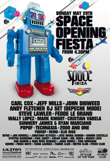 2011-05-29 - Space Opening Fiesta.jpg