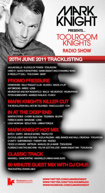 2011-06-20 - Mark Knight, DJ Chus - Toolroom Knights.jpg