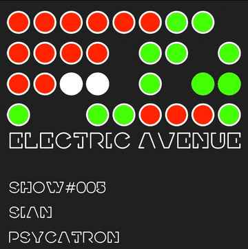 2011-10-10 - Electric Avenue 005.png