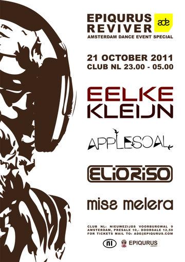 2011-10-21 - Epiqurus Reviver, Club NL, ADE.jpg