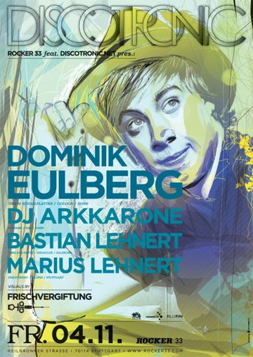 2011-11-04 - Discotronic, Rocker 33.jpg