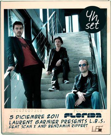 2011-12-05 - Laurent Garnier Pres. L.B.S. @ Florida 135.jpg