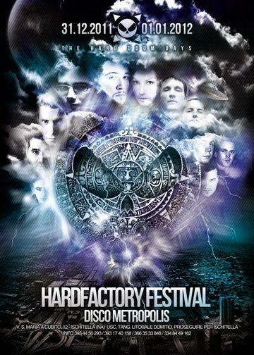 2011-12-31 - Hardfactory Festival, Metropolis.jpg