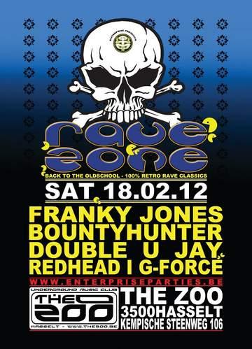2012-02-18 - Rave Zone, The Zoo.jpg