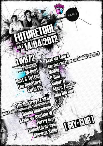 2012-04-14 - Futuretool, Sky Club -2.jpg