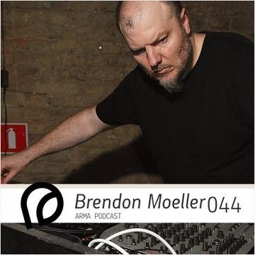 2012-05-16 - Brendon Moeller - Arma Podcast 044.jpg