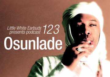 2012-05-28 - Osunlade - LWE Podcast 123.jpg