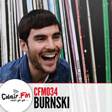 2012-06-04 - Burnski - Colair.FM (CFM034).jpg
