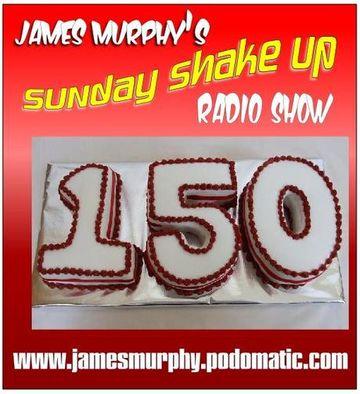2012-07-08 - James Murphy - Sunday Shake Up 150.jpg