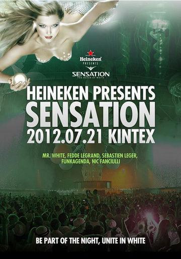 2012-07-21 - Sensation - The Ocean Of White, Korea.jpg
