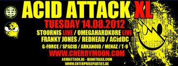 2012-08-14 - Acid Attack XL, Cherry Moon.jpg