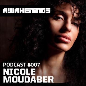 2013-01-23 - Nicole Moudaber - Awakenings Podcast 007.jpg