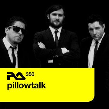 2013-02-11 - PillowTalk - Resident Advisor (RA.350).jpg