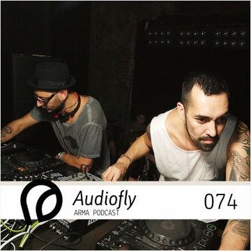 2013-03-14 - Audiofly - Arma Podcast 074.jpg