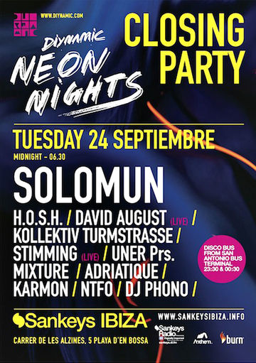 2013-09-24 - Diynamic Neon Nights Closing Party, Sankeys -2.jpg