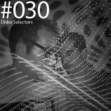 2013-10-16 - Disko Selectors - deathmetaldiscoclub 030.jpg