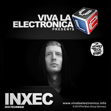2014-03-18 - Inxec - Zoo Technique Special (Viva La Electronica).jpg