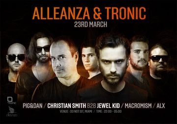 2014-03-23 - Alleanza VS Tronic, Do Not Sit On The Furniture, WMC.jpg