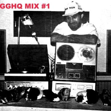 2014-05-06 - Unknown Artist - Going Good HQ Mix 1.jpg