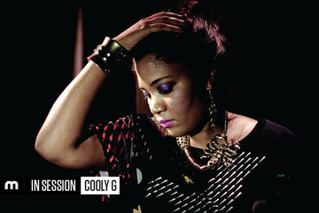 2014-05-16 - Cooly G - In Session.jpg