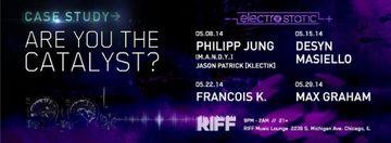 2014-05 - Riff Music Lounge.jpg
