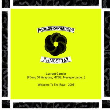 2014-07-07 - Laurent Garnier - Phonocast (PHNCST162).jpg