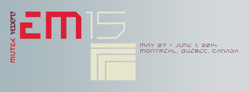 2014-0X - Mutek Festival.jpg
